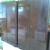 Art deco komplett hálószoba bútor