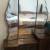 Art deco komplett hálószoba bútor - Kép2