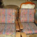 2 db fotel