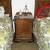Eladó hálószoba bútor - Kép2