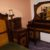 szecessziós hálószoba garnitúra - Kép1